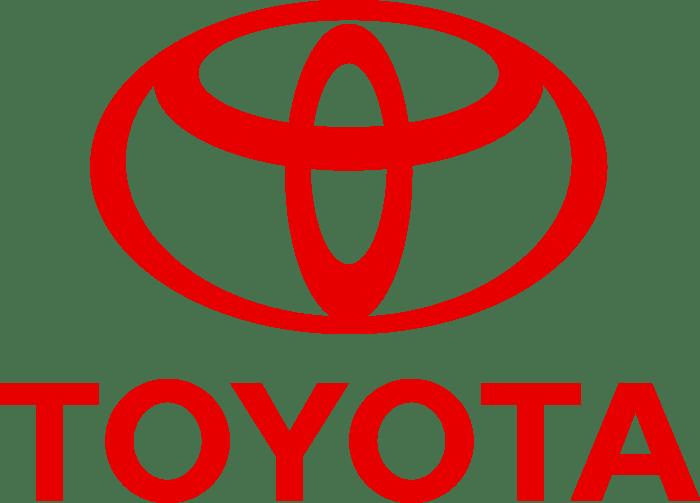 https://i1.wp.com/www.ericschwartzman.com/wp-content/uploads/2019/10/Toyota_logo-red_2-700x503.png?resize=700%2C503&ssl=1