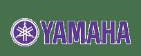 https://i1.wp.com/www.ericschwartzman.com/wp-content/uploads/2019/11/yamaha_logo-removebg-2.png?ssl=1