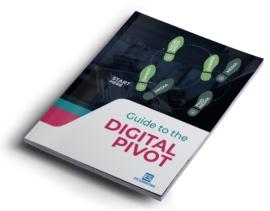 Digital-Pivot-Guide-Tight