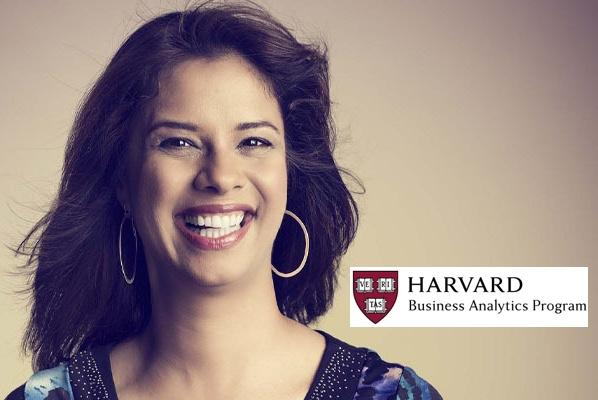 Harvard-Business-Analytics-Program-Shonali-Burke