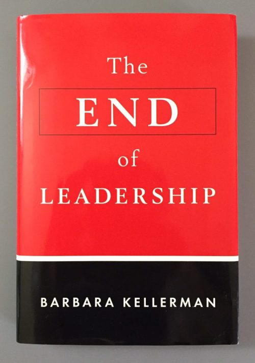the-end-of-leadership