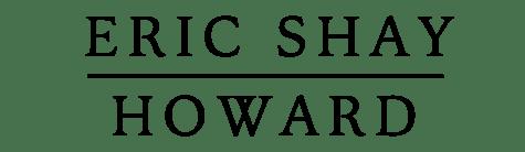 Eric Shay Howard