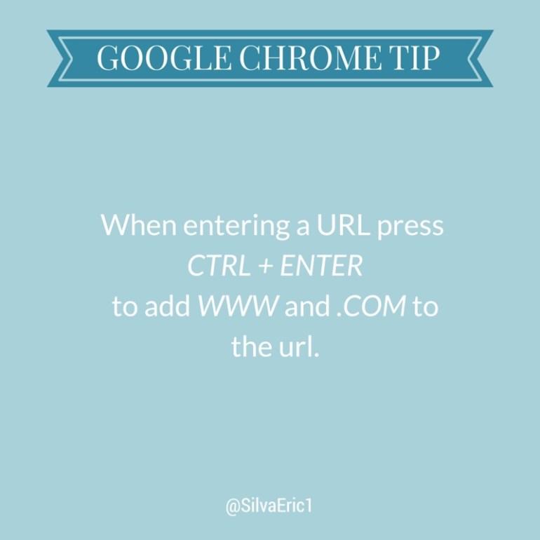 chrome_tip_CTRL+ENTER