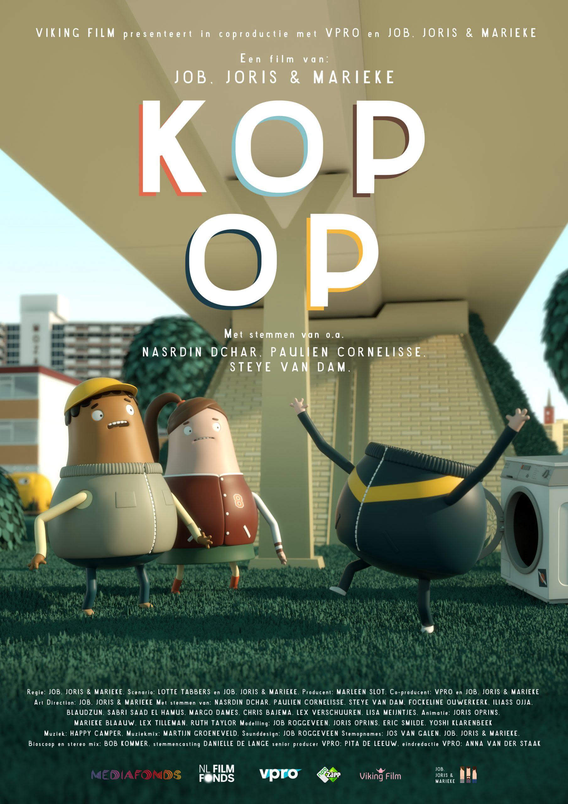 kop_op_poster