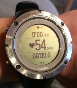 Maxpulstest, Hur får man reda på sin maxpuls? träningstips, pulsmätning, konditionsträning, vasaloppet, längdskidor