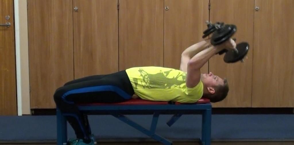 helkroppspass, styrketräning. ordningsföljd på styrkeövningar, träna smart på gymmet