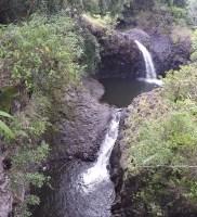 pipiwai trail 05