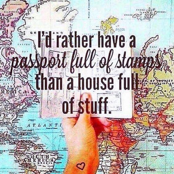 passportfullofstamps