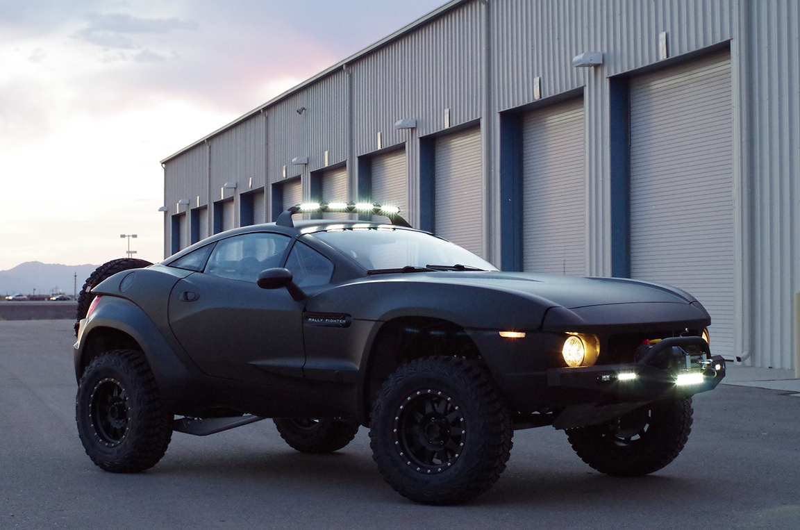Transformers 4 The Scary Car Vehicle Wraps Maine 207 951