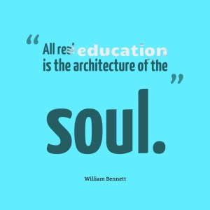 psychotherapy, counselling, and coaching for gifted adults is always soul sized