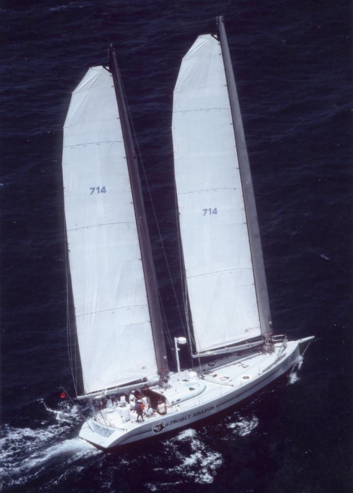 project-amazon-sailing-01