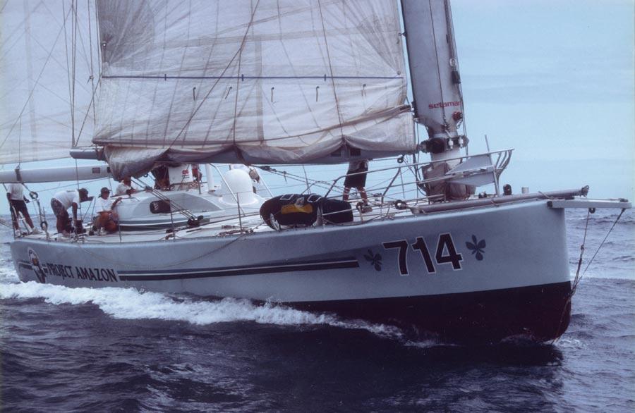 project-amazon-sailing-02