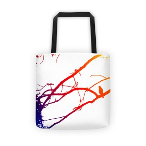 Totes and Apparel