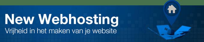 new_webhosting_1-2