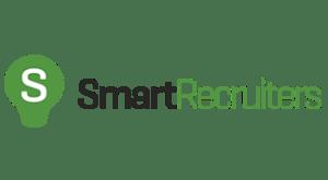 Smart Recruiters