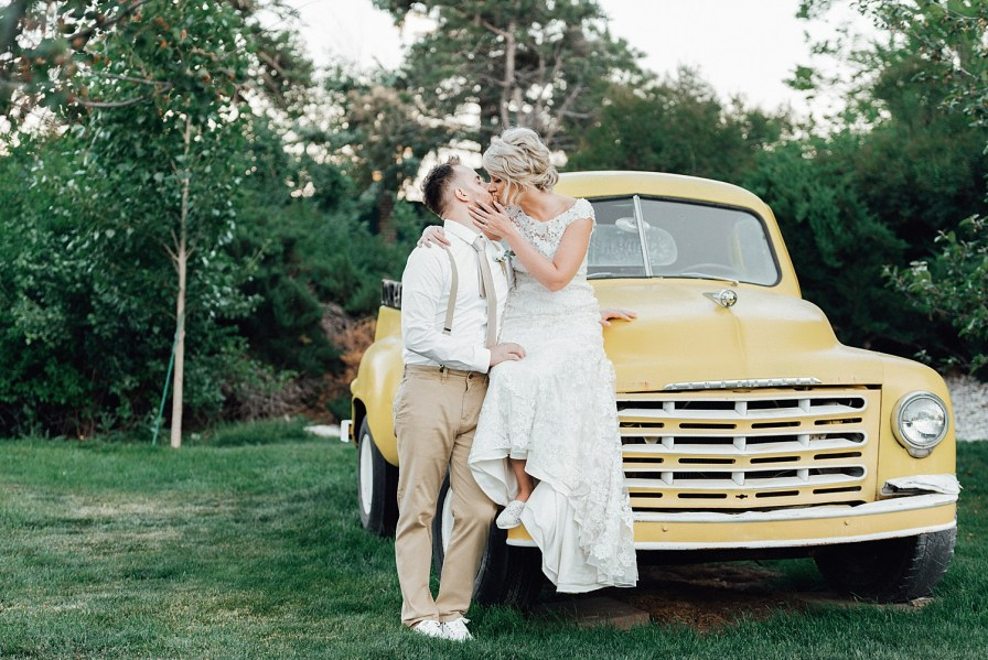 Lionsgate Dove House wedding photos