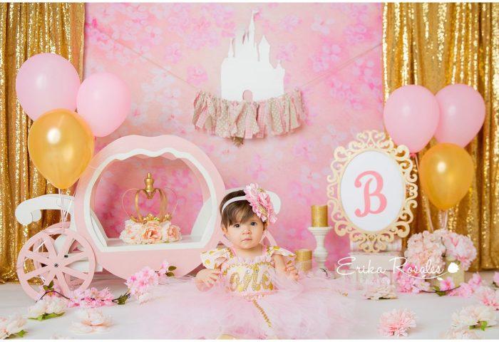 Cake Smash Archives Page 2 Of 7 Erika Rosales New York Photo