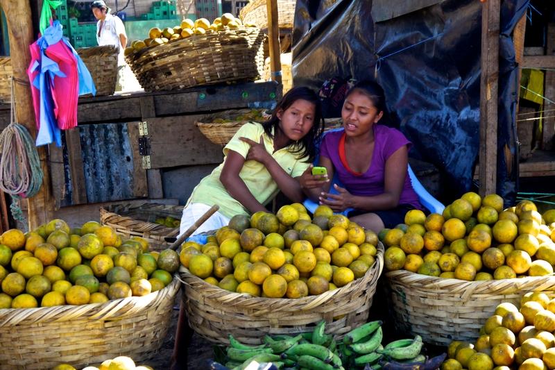 masaya-nicaragua-market