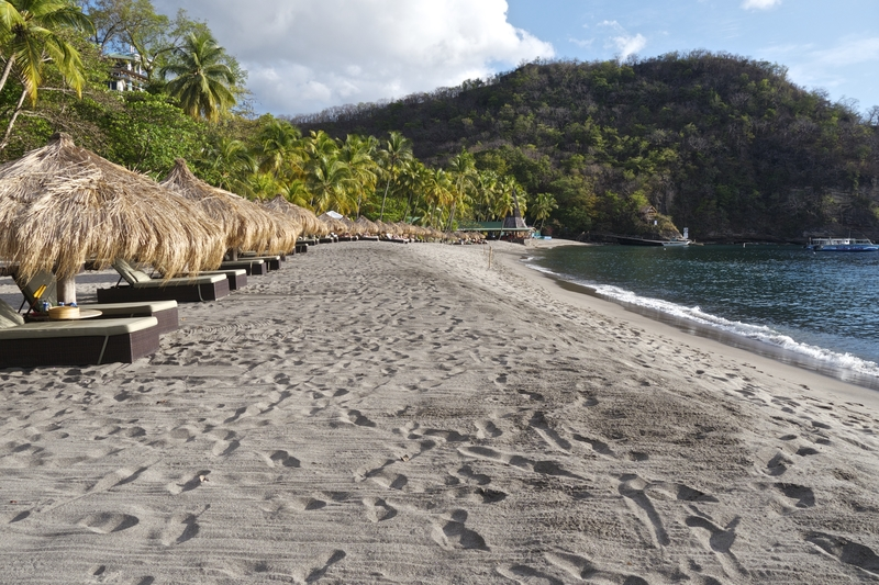 anse-chastanet-st-lucia