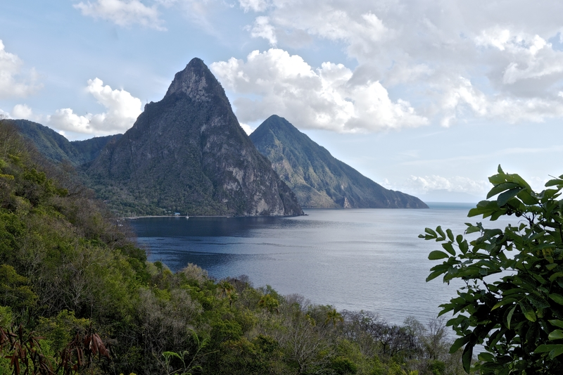piton-mountains-st-lucia