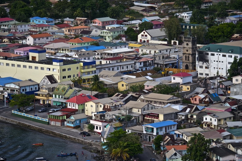 soufriere-from-above