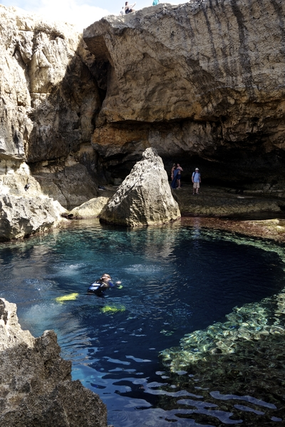 blue-hole-in-gozo
