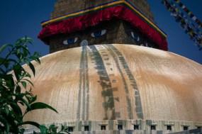 Rejse, Rejsefotografi, Travel, Travel Photography, Nepal,