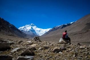 Rejse, Rejsefotografi, Travel, Travel Photography, Tibet