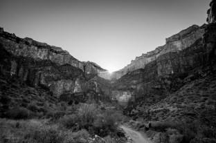 Rejse, Rejsefotografi, USA, Amerika, Travel, Road trip, Travel Photograhy, Landskab, Landscape