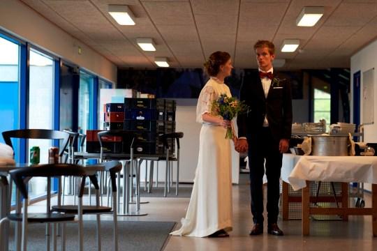 Wedding, Wedding day, Wedding Photography, Fuji, Fujifilm, Experience, Event, Photography, Key learnings, Blog,