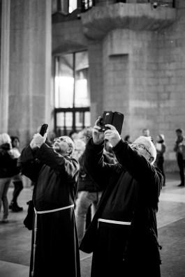 Rejse, Rejsefotografi, Barcelona, Spanien, Travel, Travel Photograhy, Street, Street Photography, Spain,