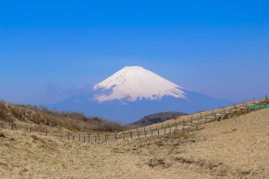 Rejse, Rejsefotografi, Travel, Travel Photography, Japan,