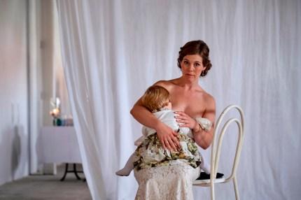 Wedding, Wedding day, Wedding Photography, Fuji, Fujifilm, Bride, Bryllup, Bryllupsfotografi