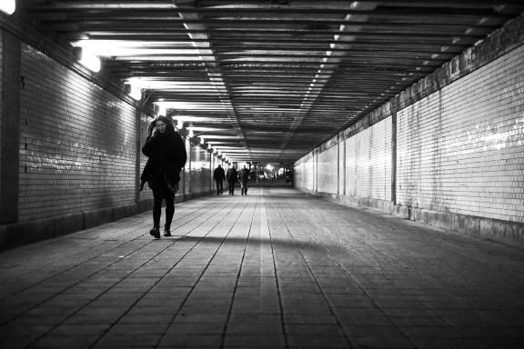 Street Photography, Street, Fujifilm, Fujifilm, Travel, Travel Photography,