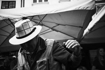 Copenhagen, Fuji, Fujifilm, Street Photography, Silhouette