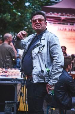 Fujifilm, Fujifilm, Copenhagen Jazzfestival, Street, Street Photography, Koncert, Mennesker, CJF, Event, Begivenheder, Begivenhed