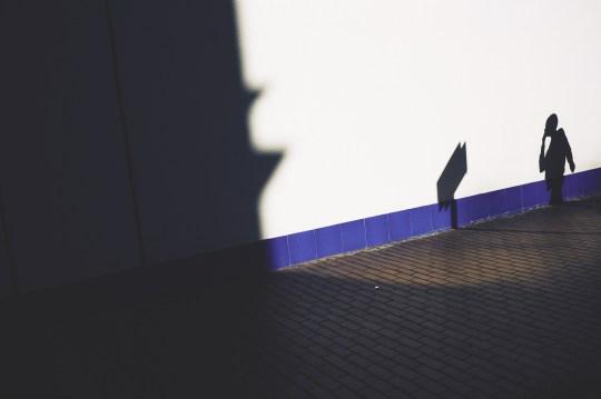 Travel, Travel Photograhy, Fuji, Fujifilm, Street Photography, Silhouette