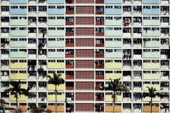Travel, Travel Photograhy, Fuji, Fujifilm, Street Photography, Photography in Hon Kong
