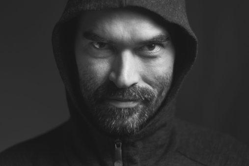 Portrætfotografi, Portræt