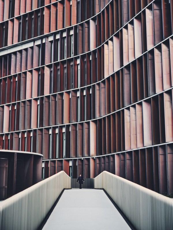 Arkitektur, Arkitekturfotograf, Arkitekturfotografi, Arkitekter, Fotograf i København