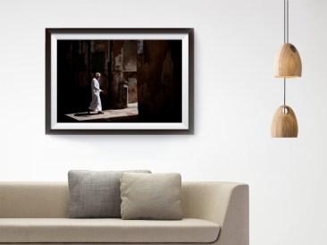 Fotokunst, Fotoplakat, kunstfoto, kunstfotografi, Plakat, plakater