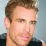 best MLM trainer Erik Christian Johnson