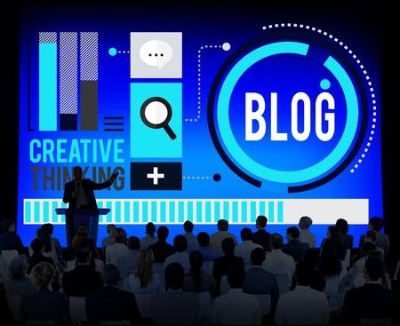 How The MLM Leaders Make Big Money Blogging