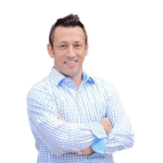 Jason Lee Top MLM Blog 2016