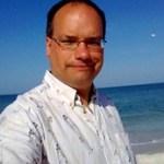 Jon R Patrick Top MLM Blog 2016