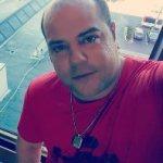 Phillip Caillavet top MLM Blog 2016