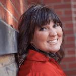 Angela Brooks Best MLM Bloggers