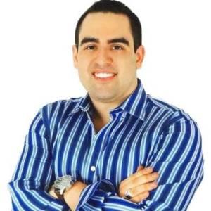 Josh Zwagil CEO My Daily Choice MDC