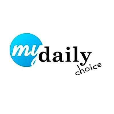 My Daily Choice MLM Merges with MLM Brain Abundance