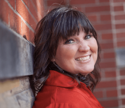 Angela Brooks on the MLM Blueprint to $350k in Sales
